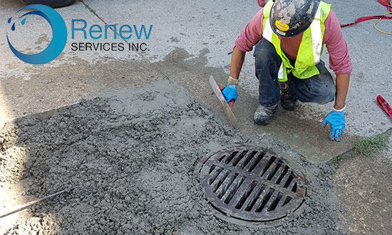 catchbasin-repair-edmonton-leduc-image