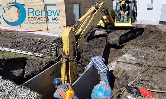 waterline-replacement-edmonton