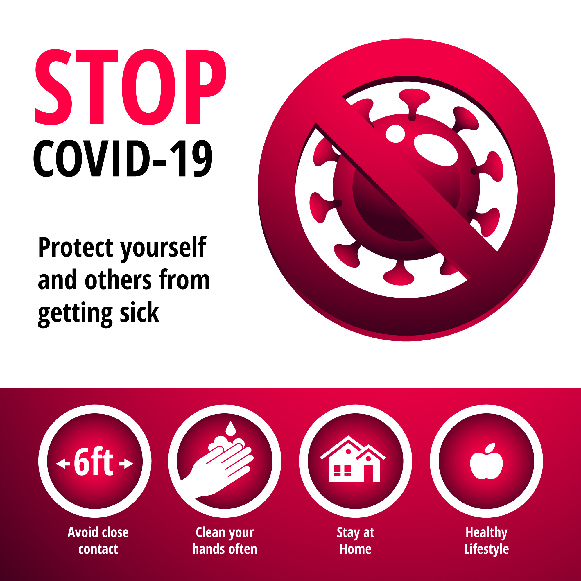 Covid 19 Policy and Procedures